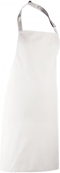 (PS) (39.0150) - Premier PR150 [white] (Front) (1)_1